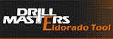 Drill Masters-Eldorado