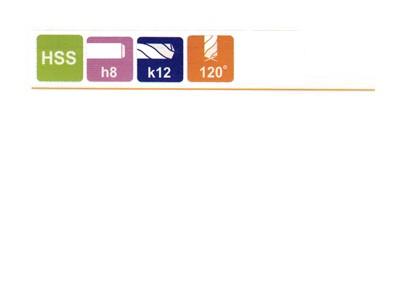 HSS(M2) Regular Length_2