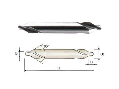 HSS(M2) Regular Length_1