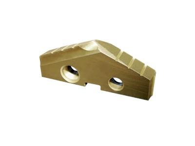 HSS(M4) Spade Drill Inserts_1