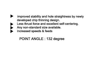 Carbide Spade Sm Point_2