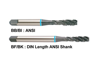 Din Length Ansi Shank Steels_1