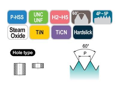 Ansi Titanium & Nickel_2
