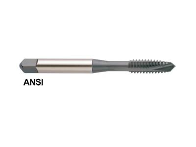 Ansi Titanium & Nickel_1