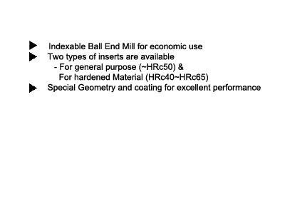 I-Xmill Ball Inserts-2