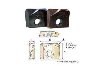 I-Xmill Corner-1