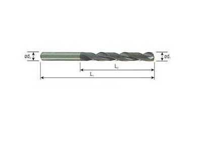 Carbide Drill Long_2