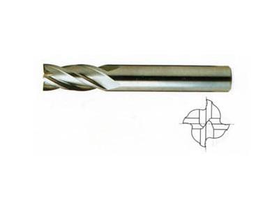 4 Flutes Regular Length-1
