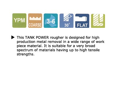 Tank Power-2