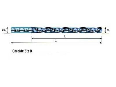 Carbide Drill Extra Long_2