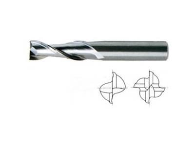 2&4 Flute Long Length-1