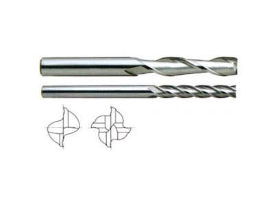 2&4 Flute Extra Long Length-1