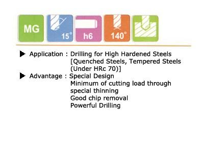 Drill Hardened Steel_1